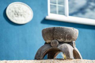 Photo 35: 50 King George Terr in Oak Bay: OB Gonzales House for sale : MLS®# 886619