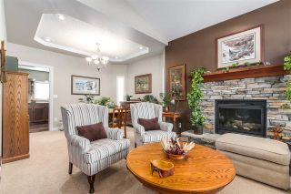 """Photo 3: 13375 233 Street in Maple Ridge: Silver Valley House for sale in """"BALSAM CREEK"""" : MLS®# R2207269"""