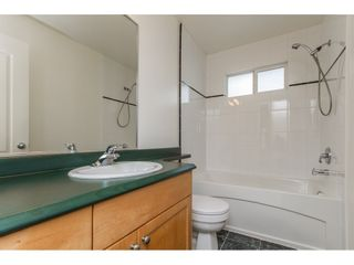 """Photo 14: 8100 TOPPER Drive in Mission: Mission BC House for sale in """"College Heights"""" : MLS®# R2144412"""