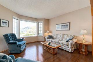 Photo 6: 347 Diamond Drive SE in Calgary: Diamond Cove Detached for sale : MLS®# A1147455