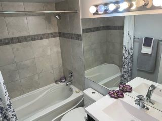"""Photo 26: 1406 1188 HOWE Street in Vancouver: Downtown VW Condo for sale in """"1188 HOWE"""" (Vancouver West)  : MLS®# R2600220"""