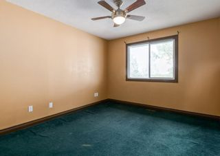 Photo 18: 284016 Range Road 275 in Rural Rocky View County: Rural Rocky View MD Detached for sale : MLS®# A1120975