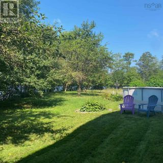 Photo 26: 55 Lake Shore Drive in West Clifford: Agriculture for sale : MLS®# 202122023