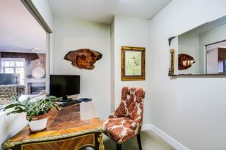 "Photo 10: 415 2468 ATKINS Avenue in Port Coquitlam: Central Pt Coquitlam Condo for sale in ""The Bordeaux"" : MLS®# R2332654"