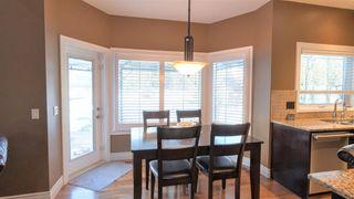 Photo 7: 49 Citadel Green NW in Calgary: Citadel Detached for sale : MLS®# A1050398