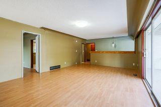 Photo 6: 21184 DEWDNEY TRUNK Road in Maple Ridge: Southwest Maple Ridge House for sale : MLS®# R2541732