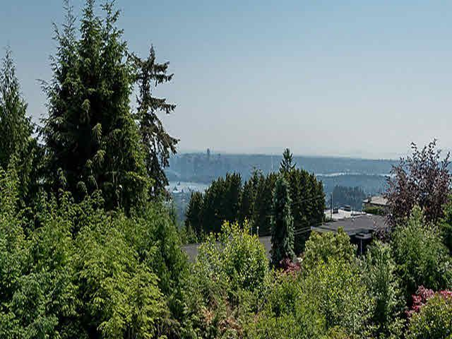 Photo 5: Photos: Groveland Rd in West Vancouver: British Properties House for rent