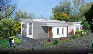 Photo 1: 1119 Totem Lane in Saanich: SE Cordova Bay House for sale (Saanich East)  : MLS®# 858786