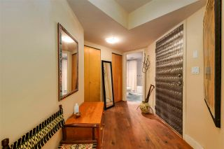 """Photo 15: 406 1216 HOMER Street in Vancouver: Yaletown Condo for sale in """"The Murchies Building"""" (Vancouver West)  : MLS®# R2575743"""