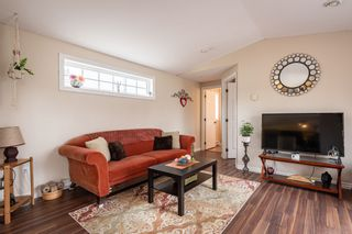 Photo 5: 143 Birchill Drive in Eastern Passage: 11-Dartmouth Woodside, Eastern Passage, Cow Bay Residential for sale (Halifax-Dartmouth)  : MLS®# 202107561