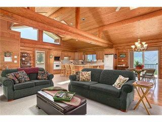 Photo 13: 49961 ELK VIEW Road in Chilliwack: Ryder Lake House for sale (Sardis)  : MLS®# R2576326