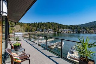 Photo 21: 184 TURTLEHEAD Road: Belcarra House for sale (Port Moody)  : MLS®# R2568496