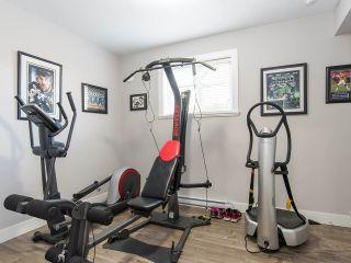 "Photo 37: 27247 33B Avenue in Langley: Aldergrove Langley House for sale in ""STONEBRIDGE ESTATES"" : MLS®# R2545719"