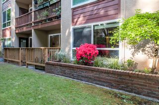 Photo 21: 110 8680 FREMLIN Street in Vancouver: Marpole Condo for sale (Vancouver West)  : MLS®# R2614964