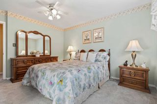 Photo 25: 17 Westdale Avenue: Orangeville House (2-Storey) for sale : MLS®# W5379114