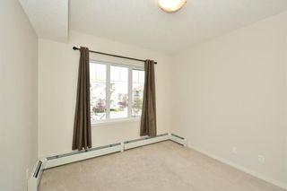 Photo 38: 1231 1540 SHERWOOD Boulevard NW in Calgary: Sherwood Condo for sale : MLS®# C4133168