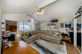 Photo 24: 1225 FOSTER Avenue in Coquitlam: Central Coquitlam House for sale : MLS®# R2544071