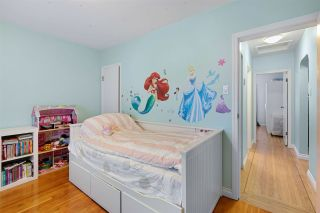 Photo 16: 3227 E 29TH Avenue in Vancouver: Renfrew Heights House for sale (Vancouver East)  : MLS®# R2535170