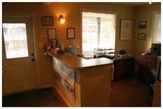 Photo 8: 120 Northeast 6 Street in Salmon Arm: Downtown Core Industrial for sale (NE Salmon Arm)  : MLS®# 10143521