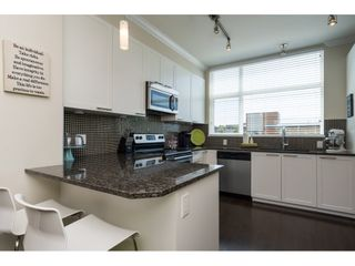 """Photo 7: 73 16222 23A Avenue in Surrey: Grandview Surrey Townhouse for sale in """"Breeze"""" (South Surrey White Rock)  : MLS®# R2188612"""
