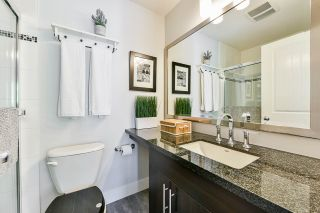 """Photo 23: 8 15405 31 Avenue in Surrey: Grandview Surrey Townhouse for sale in """"Nuvo 2"""" (South Surrey White Rock)  : MLS®# R2476229"""
