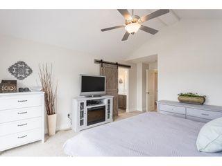 "Photo 21: 50283 KENSINGTON Drive in Chilliwack: Eastern Hillsides House for sale in ""Elk Creek Estates"" : MLS®# R2575024"
