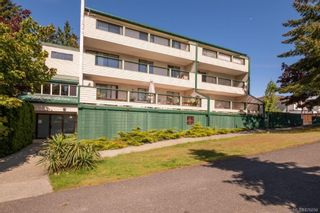 Photo 29: 104 3108 Barons Rd in : Na Uplands Condo for sale (Nanaimo)  : MLS®# 876094