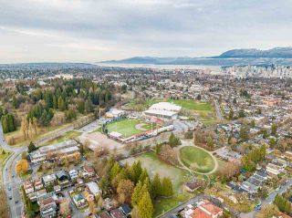 Photo 34: 59 W 38TH Avenue in Vancouver: Cambie House for sale (Vancouver West)  : MLS®# R2525568