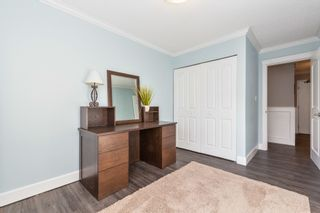 """Photo 16: 108 12170 222 Street in Maple Ridge: West Central Condo for sale in """"Wildwood Terrace"""" : MLS®# R2537908"""