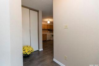 Photo 30: 416 510 Prairie Avenue in Saskatoon: Forest Grove Residential for sale : MLS®# SK871262