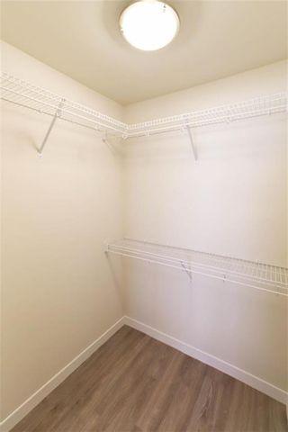 Photo 14: 218 50 Philip Lee Drive in Winnipeg: Crocus Meadows Condominium for sale (3K)  : MLS®# 202124106