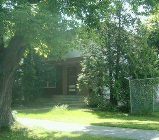 Photo 8: 416 REGENT Avenue East in Winnipeg: Transcona Duplex for sale (North East Winnipeg)  : MLS®# 2609308
