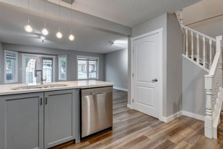 Photo 7: 15819 69 Street in Edmonton: Zone 28 House Half Duplex for sale : MLS®# E4253647