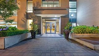 Photo 2: 2530 165 N Legion Road in Toronto: Mimico Condo for lease (Toronto W06)  : MLS®# W5337596