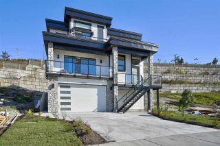 "Photo 2: 10536 MCVEETY Street in Maple Ridge: Albion House for sale in ""Albion - Kanaka Creek"" : MLS®# R2519575"