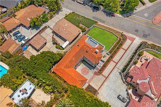 Photo 47: 164 Avenida De La Paz in San Clemente: Residential for sale (SC - San Clemente Central)  : MLS®# OC21055851