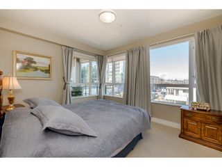 "Photo 12: 310 1420 JOHNSTON Road: White Rock Condo for sale in ""SALTAIRE"" (South Surrey White Rock)  : MLS®# R2442292"