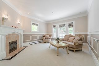 Photo 8: 3773 CARTIER Street in Vancouver: Shaughnessy House for sale (Vancouver West)  : MLS®# R2607394