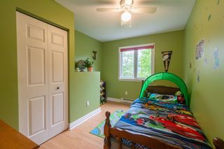 Photo 14: 1795 Drummond Drive in Kingston: 404-Kings County Residential for sale (Annapolis Valley)  : MLS®# 202113847
