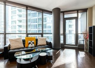Photo 7: 504 220 12 Avenue SE in Calgary: Beltline Apartment for sale : MLS®# A1149545