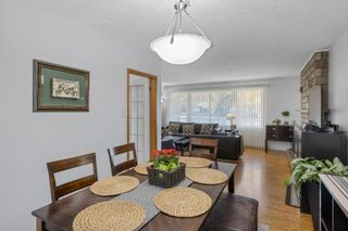 Photo 12: 279 Lynnwood Way NW in Edmonton: Zone 22 House for sale : MLS®# E4265521