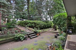 """Photo 18: 108 33165 OLD YALE Road in Abbotsford: Central Abbotsford Condo for sale in """"Sommerset Ridge"""" : MLS®# R2416617"""