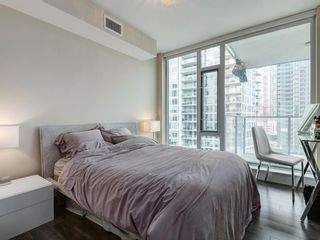 Photo 13: 1301 519 RIVERFRONT Avenue SE in Calgary: Downtown East Village Apartment for sale : MLS®# A1035711