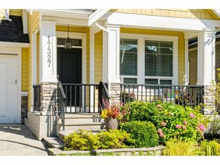 Photo 2: 17327 0A Avenue in Surrey: Pacific Douglas House for sale (South Surrey White Rock)  : MLS®# R2496783