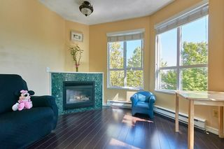 Photo 6: 68 2733 E KENT AVENUE NORTH in Vancouver: South Marine Townhouse for sale (Vancouver East)  : MLS®# R2498947