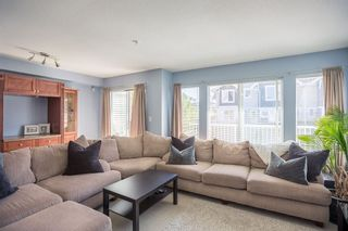"""Photo 3: 73 20760 DUNCAN Way in Langley: Langley City Townhouse for sale in """"WYNDHAM LANE"""" : MLS®# R2101969"""