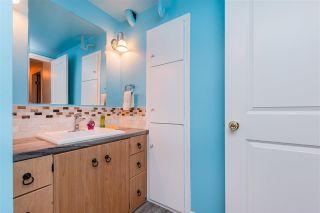 Photo 35: 9608 SHERRIDON Drive: Fort Saskatchewan House for sale : MLS®# E4242850