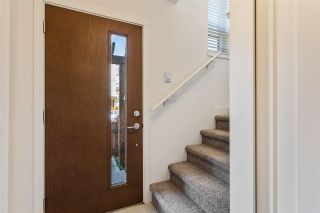 """Photo 16: 2 20852 78B Avenue in Langley: Willoughby Heights Townhouse for sale in """"BOULEVARD"""" : MLS®# R2587670"""