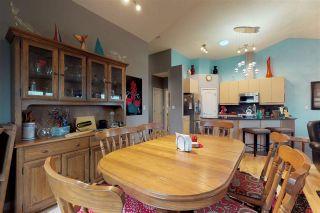 Photo 15: 2 2815 34 Avenue in Edmonton: Zone 30 House Half Duplex for sale : MLS®# E4237036