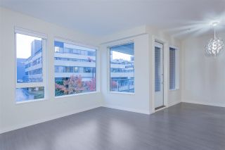 "Photo 7: 122 255 W 1ST Street in North Vancouver: Lower Lonsdale Condo for sale in ""West Quay"" : MLS®# R2515636"